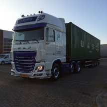 smallA Noort Transport
