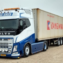 smallAlex Jansen Transport