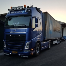 smallDBR Trucking (2)