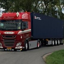 smallJos Jansen Transport