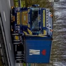 smallvan Oostenbrugge